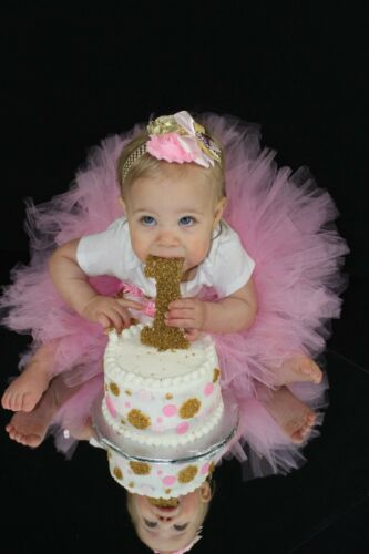 First Birthday outfit,Twinkle Twinkle Gold One Bodysuit,pink and gold bodysuit