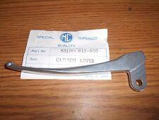 NOS MC Brand Honda CA110 CT200 CT110 CT90 Clutch LH Lever 53178-011-000