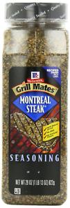 McCormick-Grill-Mates-Montreal-Steak-Seasoning-29-oz