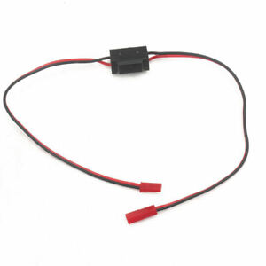 On-Off-Switch-Connector-Plug-JST-Male-Female-Wire-For-RC-Li-po-Battery-AWX
