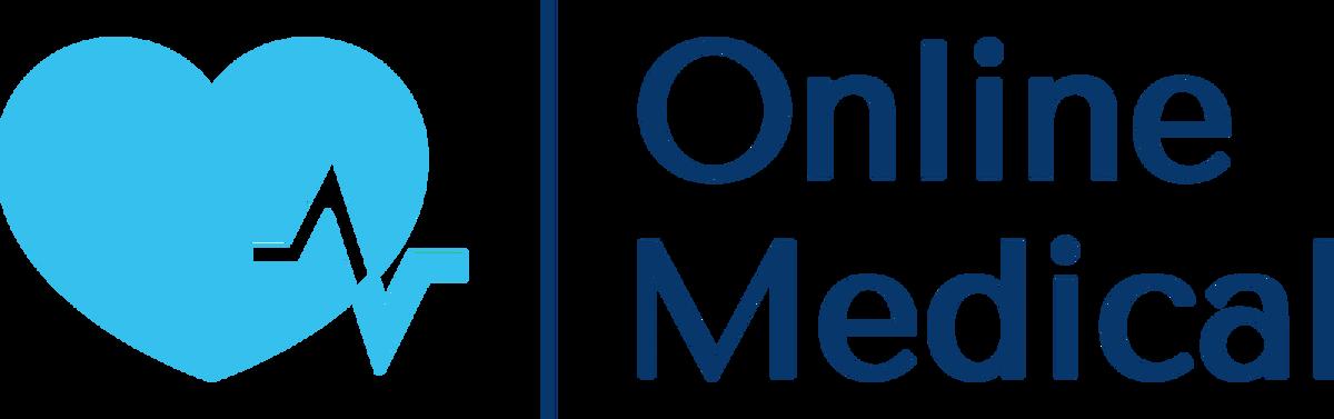 onlinemedicalequipment