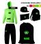 PERSONALISED-CWC-MERCH-DEAL-XLSack-Hoody-Joggies-Skipcap-Backpack-amp-Pencilcase thumbnail 6