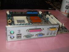 controladores p6stp-fl