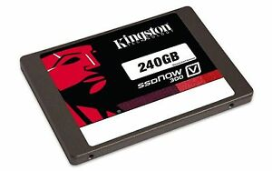 Kingston-SSD-240GB-240G-SSDnow-V300-Solid-State-Drive-New