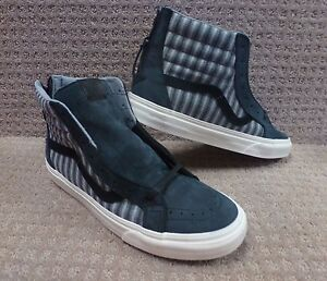 58aee147e7 Vans Men s Shoes