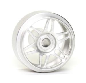 Sloting-Plus-Wheel-16-5-x-9-mm-MONACO-16-5