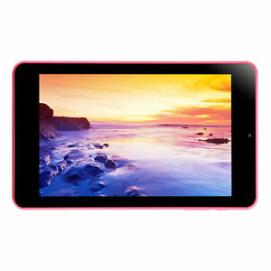 IRulu-eXpro-Touchpad-7-in-approx-17-78-cm-1-6GHz-Quad-Core-Tablet-Camara-Frontal-y-Trasero-os-4-4
