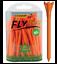 Champ-Zarma-My-Hite-Fly-Golf-Tees-Champ-Golf-Zarma-Fly-Tees-All-colours-size thumbnail 9