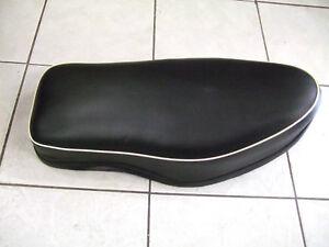 BSA-A-amp-B-GROUP-NEW-SEAT-A10-A7-B31-B33-42-9072
