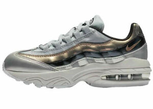 air max 95 metallic