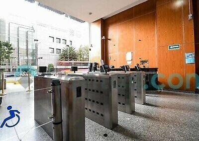 Se rentan oficinas en Insurgentes Sur