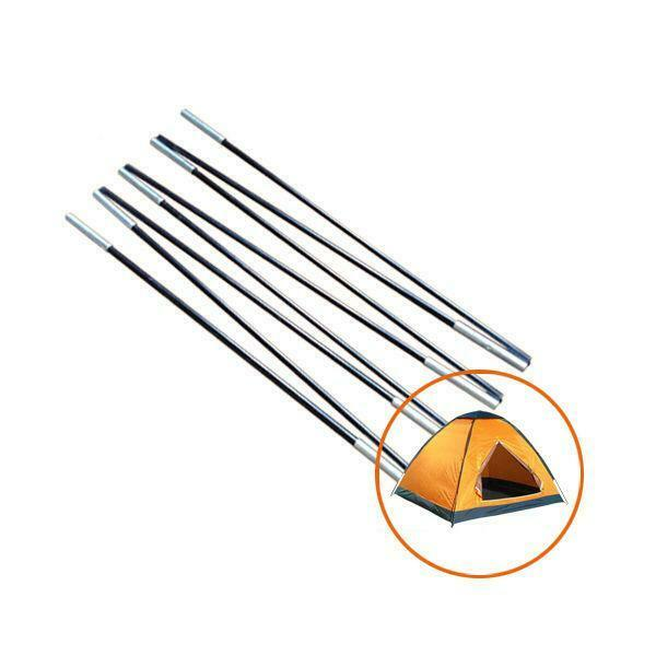 Fibreglass Tent Pole Repair Pack