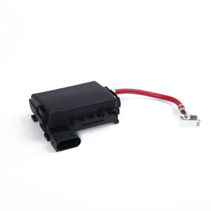 image is loading new-fuse-box-battery-terminal-for-vw-jetta-