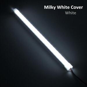 20cm-20LEDS-6400K-Mini-Folding-Home-Cabinet-Softbox-Lamp-Strip-Hard-Light-Tube