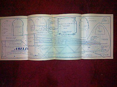 Amelia Piano & Up Da D Write Woodward 47 Pollici Modello Sport-mostra Il Titolo Originale Alleviare Reumatismi E Freddo