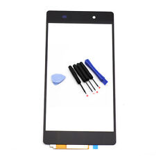 Touch Screen Digitizer Glass For Sony Xperia Z2 D6502 D6503 D6543 L50W + Tools