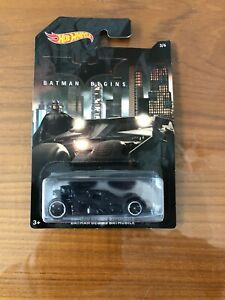 2014-Hot-Wheels-BATMAN-Begins-BATMOBILE-3-6