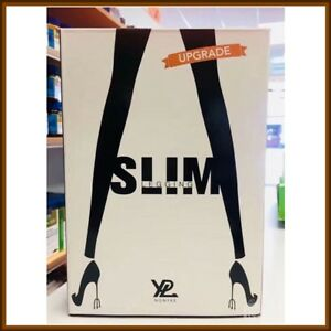 Leggings 2e Ypl Upgrade generatie Slim wfW4qp