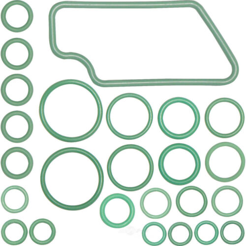Electronic UAC RS 2630 A//C System Seal Kit-MFI