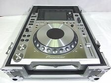 ATA Flight Case for Pioneer CDJ 2000 Nexus, CDJ 1000, CDJ-900, CDJ 800, XDJ-1000