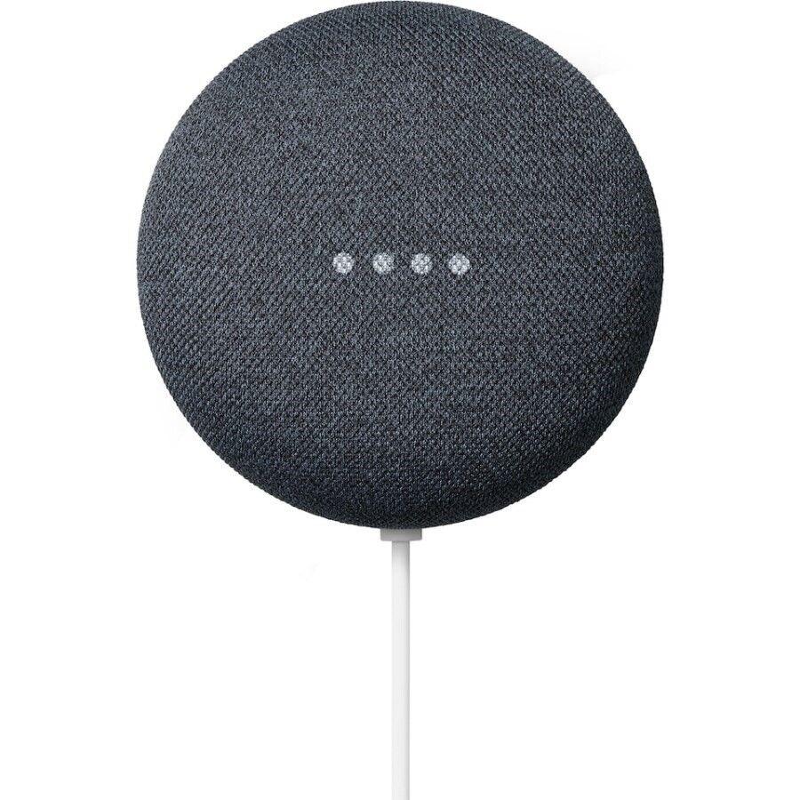 Højttaler, Andet mærke, Google Nest Mini 2.generation