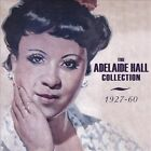 The Collection 1927-1960 by Adelaide Hall (CD, Nov-2012, 2 Discs, Acrobat Music)