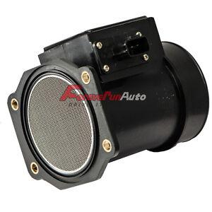 New-Mass-Air-Flow-Sensor-Meter-MAF-Fits-95-99-Maxima-J30-Q45-3-0L-V6-22680-31U05