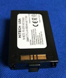 Hitech-Japan-Li4-8A-TOP-For-Symbol-Motorola-82-71364-06-BTRY-MC7XEAB0H-MC75