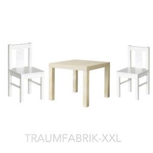 Ikea arredamento per bambini tavolo per bambini 2x for Tavolo bambini ikea