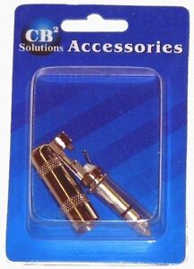 CBI-Heavy-duty-Stereo-Male-1-4-034-Plug-Connector