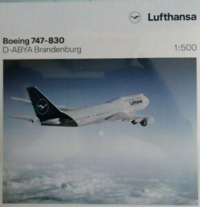 Herpa-Wings-1-500-531283-Lufthansa-B747-830-D-ABYA-034-Brandenburg-034-Neuware