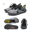 thumbnail 90 - Water Shoes Quick Dry Barefoot for Swim Diving Surf Aqua Sport Beach Vacation