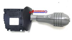 RENAULT TWINGO Lenkstock Interrupteur Essuie-Glace Interrupteur 7701046628//61570020