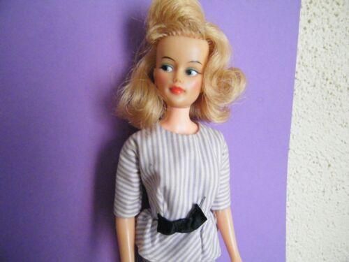 poupées mannequin collection on ebay!