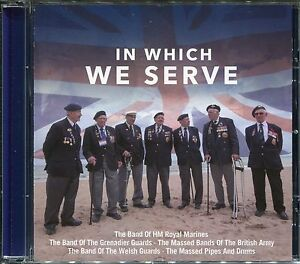 IN-WHICH-WE-SERVE-CD-SALUTE-TO-HEROES-amp-MORE