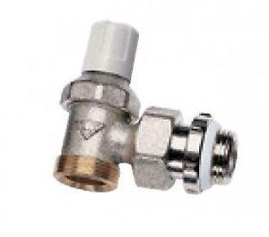 RBM-DETENTORE-ANGOLO-RAME-034-I-034-1-2-confezione-da-10-pezzi-art-00290400