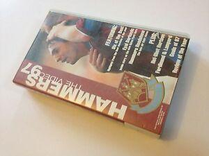 WEST-HAM-UNITED-VIDEO-1997