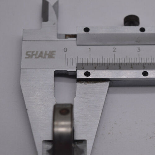 1PCS Metric Right Hand Die M9X0.5 Dies Threading Tools 9mm X 0.5mm pitch