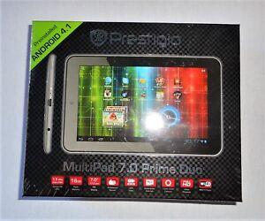 SOLDE-40-Tablette-PRESTIGIO-MultiPad-7-0-Prime-Duo-Neuve-Sous-Blisters