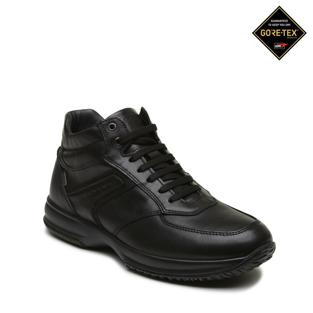 .zapatos Igi&Co hombres Autunno Inverno  2120900 Gore-tex