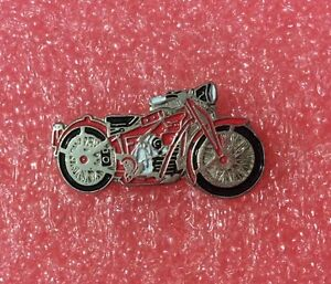 Pins-Moto-MOTO-GUZZI-2VT-L-039-age-D-039-or-1925-1945