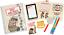 Pre-Filled-Top-Secret-Party-Bag-Children-039-s-Parties-Wedding-Birthday-Rewards thumbnail 1