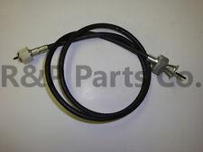 Tachometer Cable For Farmall Ih 240 300 330 350 350 404 424 444 2424 363811r92