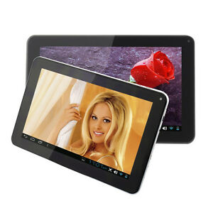 8GB-9-034-Google-Android-4-0-Tablet-PC-Capacitive-Touch-Screen-A13-1-5GHz-Camera