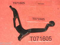 Genuine Mcculloch 217909 Trigger Throttle Eager Beaver, 100s Chainsaw
