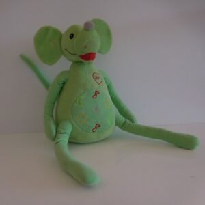 Jouet-peluche-musicale-wallaby-FAGOE-made-in-China