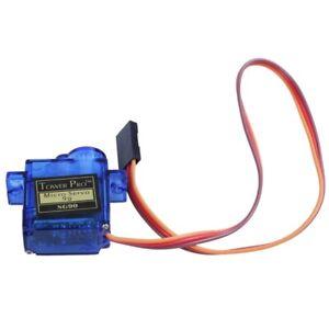 5-Unids-9G-Micro-Mini-Servos-Cuernos-Servo-Sg90-Para-Rc-250-450-D3O4