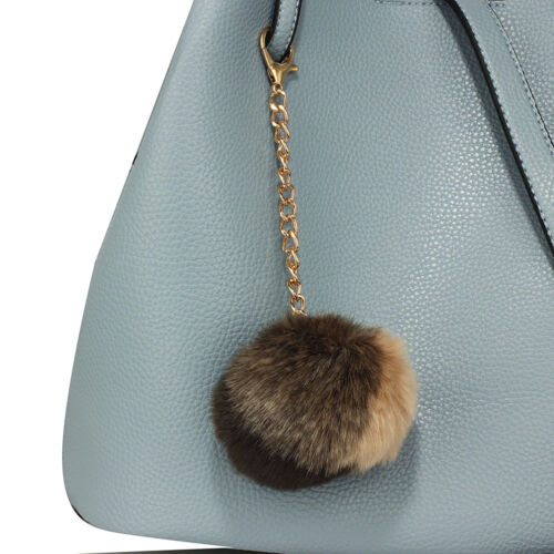 Designer Handbags Womens Ladies Faux Leather Fashion Hobo Satchel Shoulder Bags