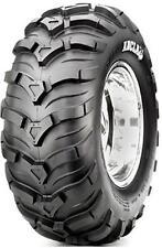 CST Tires CST Ancla 24x10-11 ATV Tire 24x10x11 C9312 24-10-11 Rear TM16541100