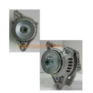 Lichtmaschine-fuer-Mitsubishi-M3-09-L3E-M3-28-Terex-Schaeff-A007TA0171B-7417082